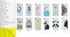 Buy Iphone 6 6S 4.7/Plus 5.5 Lace Flower Clear Bling Diamond Black Hard Fashion Luxury Plastic PC +Soft TPU Case Dreamcatcher Cover Skin