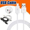 Micro USB Cable Type C 1M/3FT Data Charger Cables Charging Cable Wire Cords Sync Data USB Line Adapter LG G5 Samsung S8 Plus S7 S6 Edge