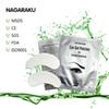 Buy patch materials NAGARAKU,50 pairs set,,Under eye pads, Lint Free Eye Gel patches, patches,for eyelash extension