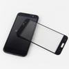 Buy 0.33mm 2.5D Curved 9H Hardness Full Cover Tempered Glass Screen Protector HTC M10 Retail Package