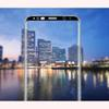 Buy Full Clear 3D Curved Tempered Glass Samsung S8 Plus Screen Protector 9H Hardness Protective Film