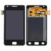 Buy touch screen display Samsung Galaxy S2 I9100 LCD digitizer glass Assembly + Tools Black
