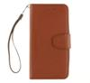 Buy Lenovo K3 note A7000 A6000 P70 S90 A536 Flip Wallet Leather Case Card Slots Money Pouch photo frame flip cover case