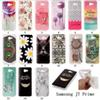 Buy Anchor Wave Flower Mandala Soft TPU IMD Clear Elephant Dreamcatcher Case Samsung J5 J7 Prime Huawei Honor8 Y6 II NOVA Lenovo Vibe C2 K6