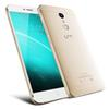 Buy Original UMI SUPER 5.5 inch Smartphone Octa Core MT6755 Android 6.0 Fingerprint 4GB RAM 32GB ROM 4000 mAh Mobile Phone Cellphone
