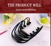 Buy Original S9 Sport Wireless Bluetooth Earphone Headphones headset iphone 7plus/7/6plus/6 xiaomi Samsung S7 S6 Android microphone