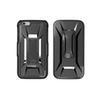 Buy X Shape Shockproof Hybrid Rugged Defender Armor Case Kickstand + Swivel Belt Clip Holster Cover iphone Samsung LG Huawei ipad cases