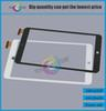 Buy -New 100% Touch screen Chuwi Vi8 Windows 8.1 Quad Core 8 Inch Tablet IPS touch panel digitizer replacement pc