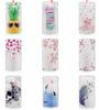Buy Skull Fish Bear Soft TPU Case Samsung J7 Prime On7 2017 / J5 ON5 A3 A5 J3 Pro Floral Fashion Flower Phone Cover 10