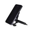 Buy - Universal Car Holder Steering Wheel Bike Clip Mount iPhone Samsung Lenovo Mobile Phone Bracket Rubber Band