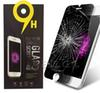 Buy Privacy Tempered Glass iPhone 7 4.7 inch 6s plus 5 Screen Protector LCD Anti-Spy Film Guard Cover Shield Samsung S7 /S6 /Note