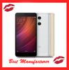 Buy DHL 4GB 128GB Xiaomi Redmi Pro Dual Rear Camera Deca Core MTK6797 Helio X25 Android 6.0 5.5inch 1920*1080 FHD Touch ID 4G LTE Smartphone