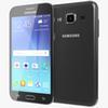 Buy 5x samsung galaxy j200 J200F J200G Dual sim card 3G 4G LTE 4.7 inch screen Android V5 Internal storage 8GB RAM 1GB