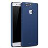 Buy JOYROOM Huawei P9 Case Luxury Ultra Thin Slim Hard PC Cover Phone Accessories P9plus Honor 8