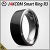 Buy Jakcom R3 Smart Ring Computers Networking Tablet Pc Accessories Lenovo A10 Case Nexus 7 2013 Teclast Tbook 16 Pro