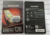 Buy 32GB/64GB/128GB/256GB Samsung EVO+ Plus micro sd card Class10 U3/smartphone TF C10/Tablet PC SDXC Storage 95MB/S