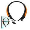 Buy Bluetooth Headset iPhone Samsung LG Tone HBS900 HBS 850 Wireless Mobile Earphone xiaomi iphone