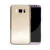 Buy Goophone S8 Screen curved MTK6580 quad core Android 5.0 1G 8G show 64GB fake 4G lte smartphone GPS WIFI