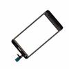 Buy Front Glass Lens Panel Touch Screen Digitizer Replacement Lenovo S660