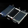Buy Original Front Outer Touch Screen Glass Lens Replacement Samsung Galaxy S6 Edge G9250 free DHL