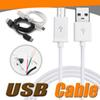 Micro USB Cable Type C 1M/3FT Sync Data Cable Charging Charger Wire Cable Adapter Android LG Huawei Google Samsung S8 Plus S7 Edge S6