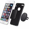 Buy Magnets Bracket Universal Magnetic Car Air Vent Holder Outlet Mount iPhone Samsung Cell Phone Mounts Holders DHL