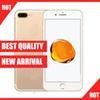 Buy Best goophone i7 plus fingerprint 4g lte octa core 1920*1080 2gb ram 16gb rom add 64gb memory card show 128GB 16mp vs i6s v6