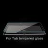 Buy ipad Samsung Lenovo ASUS HUAWEI LG Zenfone Tab Mobile Cell Phone Screen Protectors Card Temered Glass 2.5D 9H Anti-Scratch 7 inch 8 7.9 3D
