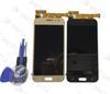 Buy LCD Replacement Samsung Galaxy J2 J200 J200F J200H Display Screen Digitizer Assembly - Free Tools