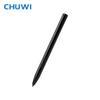 Buy - Original Hipen H1 Active Stylus Pen 256 Level Multi-Function Buttons Chuwi Tablet PC Hi12