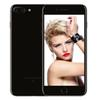 Buy Goophone i7 plus MTK6735 64bit Quad Core REAL 4G lte Real Fingerprint Scanner Show octa core 3GB RAM 64GB ROM Android 6.0 Smartphone
