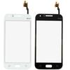 Buy Samsung Galaxy J1 4G SM-J100 Touch Screen Digitizer Glass Panel