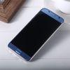 Buy Goophone S8 5.1 Inch Edge Screen Quad Core MTK6580 Real 1GB Ram Dual Sim Phones 3G IPS Show 128GB Fake 4G Cellphone Unlocked