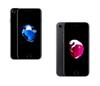 Buy goophone i7 Fingerprint Quad core mtk6582 4.7 inch plus 5.5inch 4G LTE touch id 3g 2g cell phones smartphone