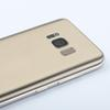 Buy Unlocked Maple Gold Goophone S8 Real 5.8 inch 16GB ROM Curve HD Screen MTK6580 Android 6.0 Googplay WIFI Dual SIM