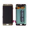 Buy Samsung Galaxy S6 Edge Plus lcd display g928f g928v G928a G928p g928fd LCD touch screen New 100% Original