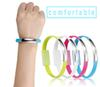 Buy Brand New Mini Magnetic Wristband USB 2.0 Cable: Portable Data&Sync Charging Cable Samsung Android Phone