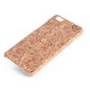 Buy U&I ® Real wood phone case Huawei p8 lite Phone cover PC Hard back cell