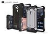 Buy Hybrid Armor TPU PC Aluminum Hard Case Huawei P8 P9 Lite Mate 8 Xiaomi 5 M5 Mi5 Mi5s 5S Plus Camo Ballistic ShockProof Skin Phone Cover