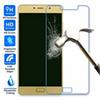 Buy - Tempered Glass Screen Protector Lenovo Vibe P2 P2a42 P2c72 P 2 A42 C72 Premium Explosion-Proof Protecto Film