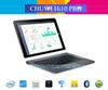 Buy Original Chuwi HI10 Pro Windows10+Android 5.1 Dual OS Tablet PC 10.1'' IPS 1920x1200 Intel Atom X5-Z8300 Quad Core 4GB/64GB
