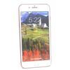 Buy 2GB 16GB Goophone i7 Plus Octa Core MTK6573 64bit 4G FDD-LTE 5.5 Inch 1920*1080 FHD 16MP Touch ID Unlocked Smartphone