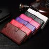 Buy Retro Wallet PU Leather Photo Frame Stand Flip Case Samsung Galaxy S8 Edge Plus A3 A5 A7 J3 J5 J7 2015 2016 2017 Prime