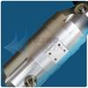 Buy - Depth 300M New Design Underwater Thruster KZ-7K-300 Oil Sealed Safety Reliability Longer Service Life Brushless Motor