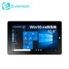 Buy Chuwi vi10 tablet pc Win10 Inte Quad Core 2GB RAM 32GB/64GB ROM HDMI 2MP Front camera Bluetooth WiFi windows