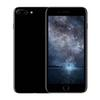 Buy 5.5inch Goophone i7 plus MTK6580 Quad Core real fingerprint 1G/16G can show fake 1G/256G Android 6.0 metal frame wifi GPS smartphone