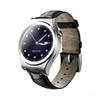 Buy X10 Smartwatch Iphone android phone heart rate monitor mp3/Mp4 Sports health Watch Men