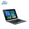 Buy 10.1 inch Chuwi HIbook Pro Tablet PC Windows 10+Android 5.1 Dual OS Intel X5 Z8300 Quad Core 2560*1600 4GB RAM 64GB ROM OGS 8000mah