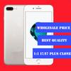 Buy 1:1 Goophone i7 plus 4G LTE Octa Core MTK6592 5.5inch IPS 1920*1080 2G RAM 16G ROM show 32GB 13MP VS goophone i6s