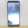 Buy Fingerprint Goophone S8 Plus 6.2 inch Full Screen Quad Core MTK6580 Android 7.0 1GB RAM 16GB ROM 1280*720 HD 8MP 3G WCDMA Smartphone